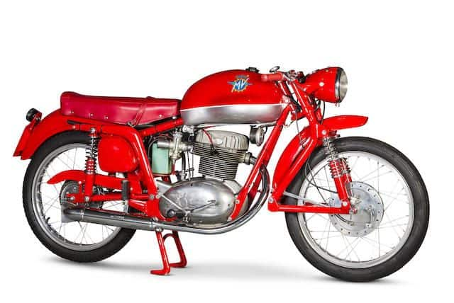 1954-Agusta-motorcycle-A-Complete-History-of-the-Legendary-MV-Agusta-Motorcycle-agv-sport