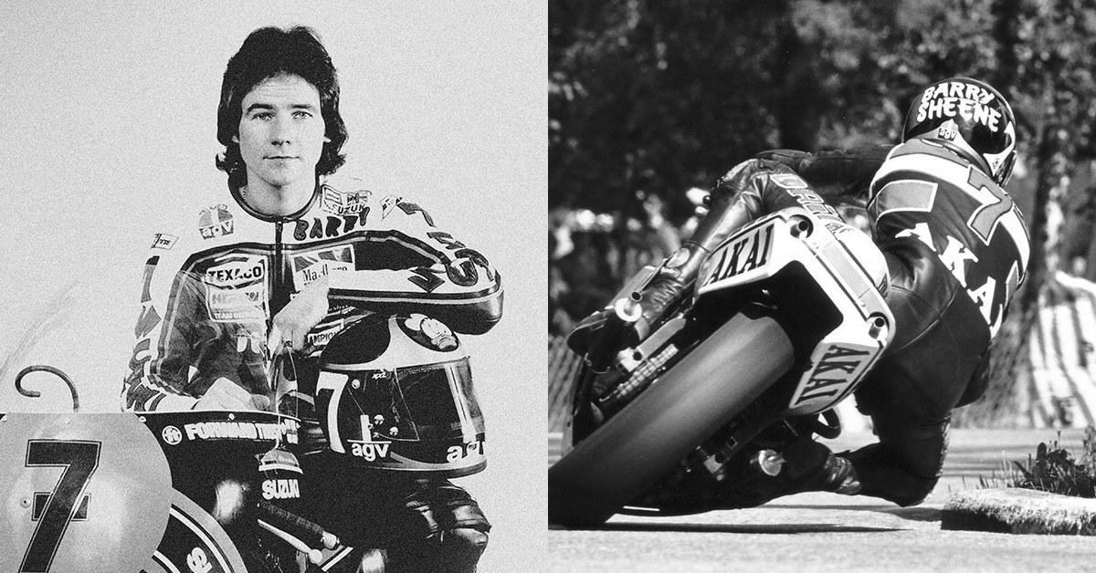 5-Barry-Sheene-AGV-Helmet-Replicamotorcycle-racing-endorsements