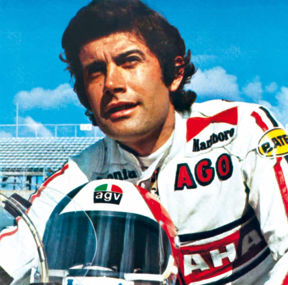 Giacomo-Agostni-AGV-X3000-Daytona-Beach-Florida