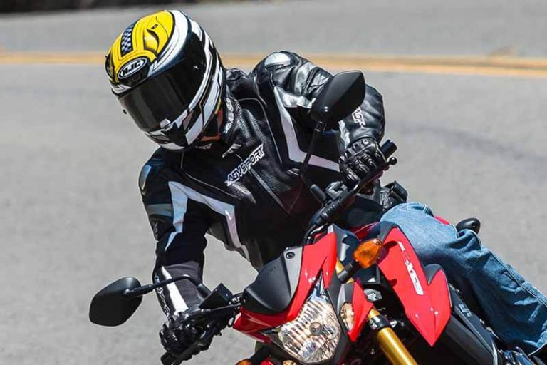 Do-Leather-Motorcycle-Jackets-Stretch-agv-sport