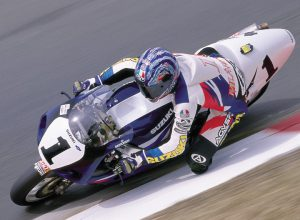 AGV-Sport-made-in-Italy-road-race-leathers-Mat-Mladin-Mladin-racing