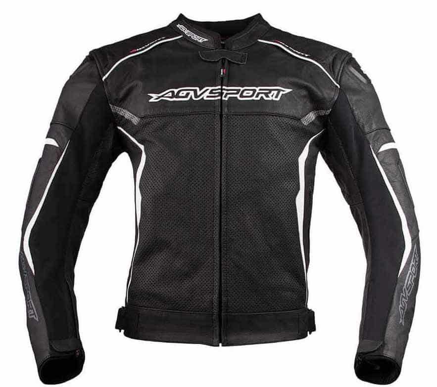 AGVSPORT-Aragon-Men's-Leather-Motorcycle-Jacket (2)