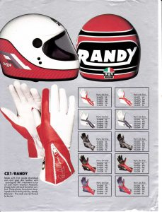 AGVSPORT-CX1-Randy-Mamola-Glove-scaled