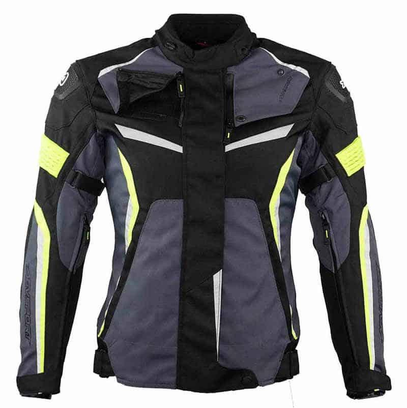 AGVSPORT-Flex-Textile-Men's-Protective-Motorcycle-Jacket (2)