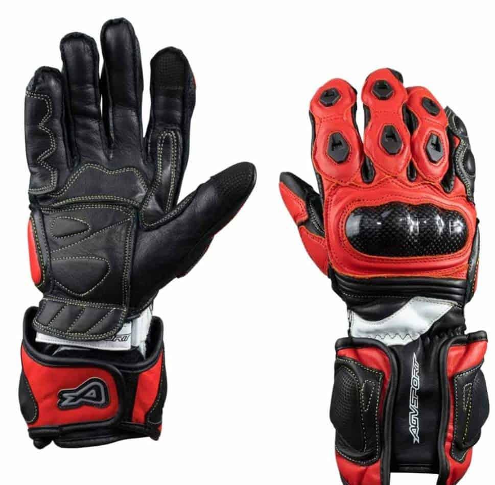 AGVSPORT-Laguna-Motorcycle-Racing-Gloves