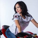 how-to-choose-the-best-Kevlar-motorcycle-jeans-agv-sport