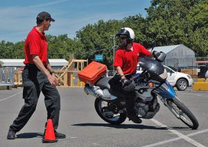 Advanced-Rider-Training-agv-sport