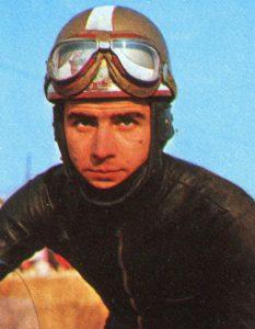 Alberto-Pagani-1967-agv-sports-group-The-Beginning-of-AGV-Helmets