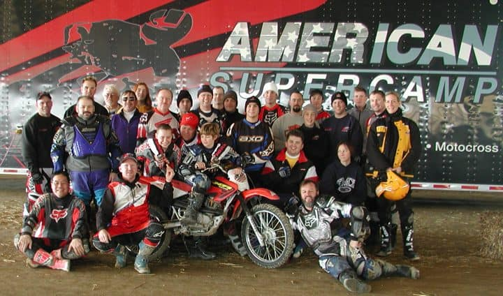 American-SuperCamp-agv-sport