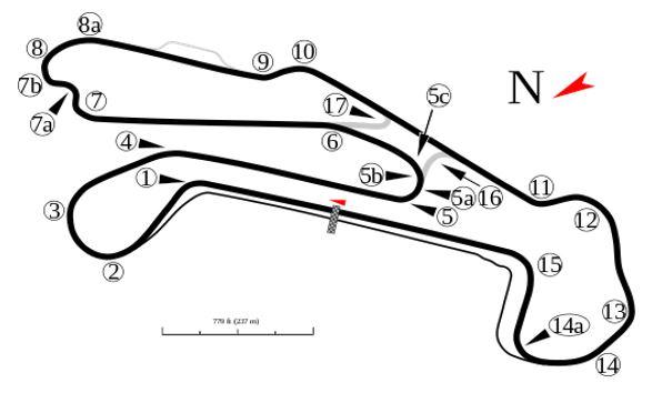 Barber-Motorsports-Park-Birmingham-Alabama-agv-sport