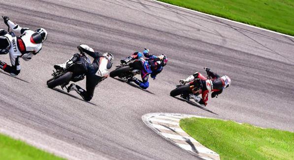 Barber-Motorsports-Park-Birmingham-Alabama-agv-sport-1