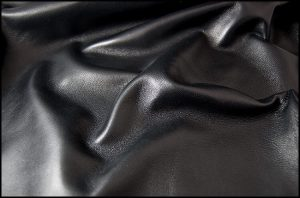 Black-Lambskin-leather-agv-sport
