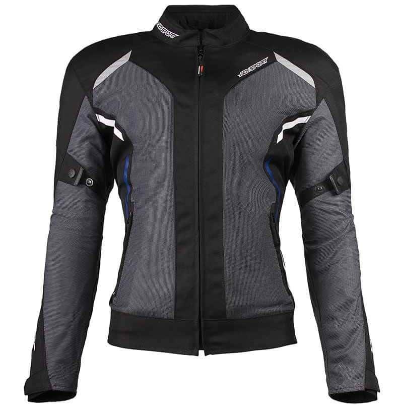 CLX-Blue-motorcycle-mesh-textile-jacket (2)