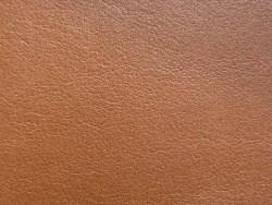 Calfskin-leather-agv-sport