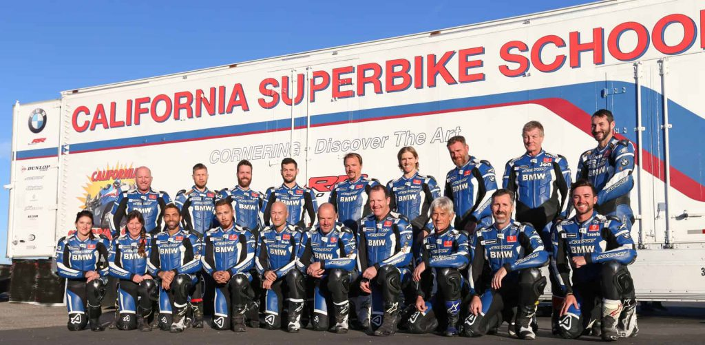 California-Superbike-School-agv-sport
