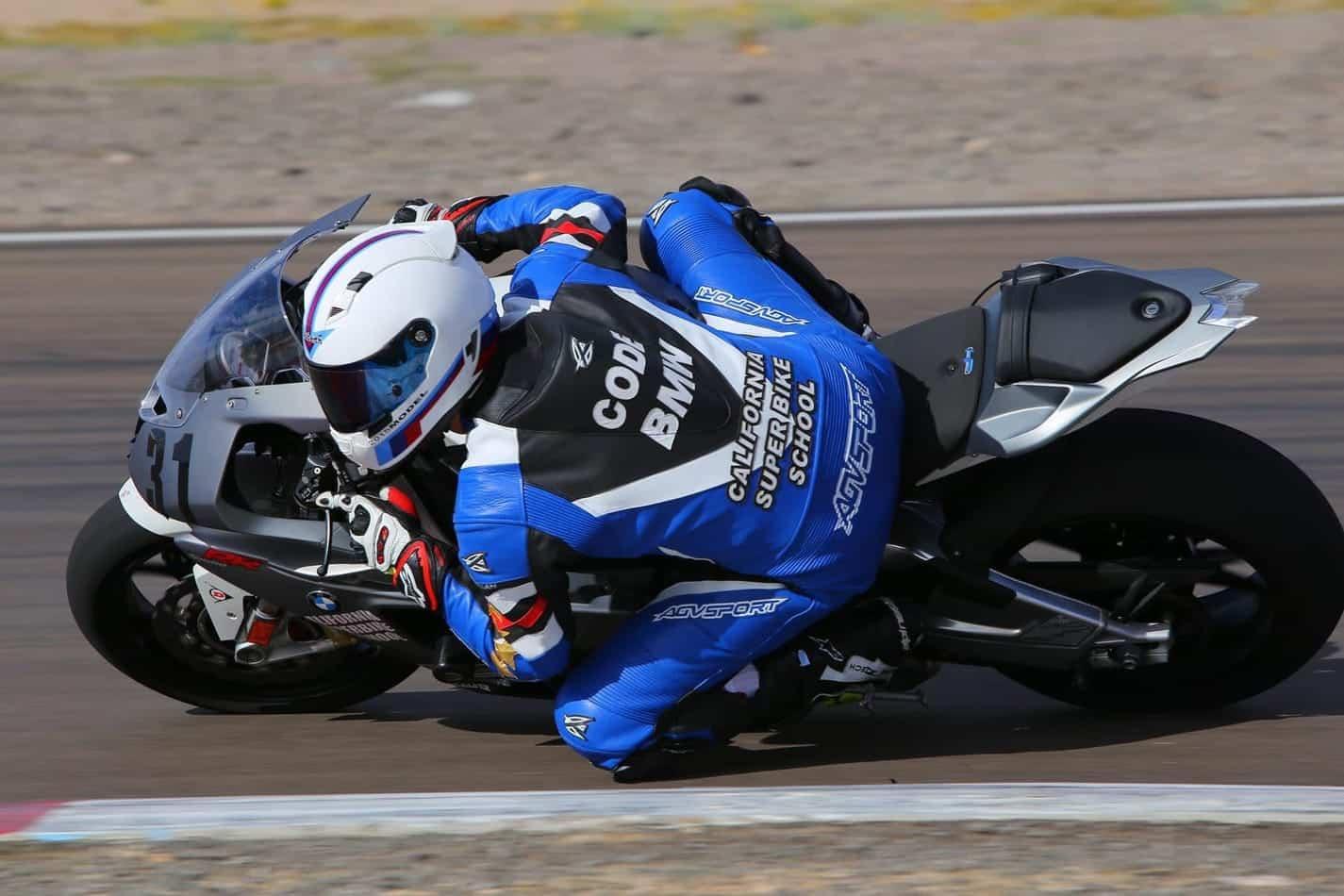 California-Superbike-School-Keith-Code-5-scaled