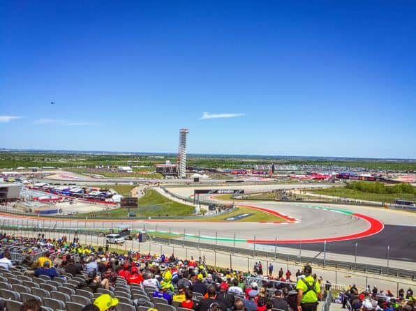 Circuit-of-Americas-outside-of-Austin-Texas-agv-sport-1