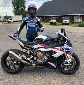 Coach-Custom-Suit-The-Advanced-Rider-Training-agv-sport