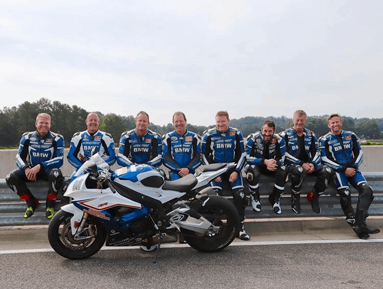 Coachs-bmw-Best-Performing-Motorcycle-Riding-Schools-and-Track-Day-Events-in-the-US-agv-sport