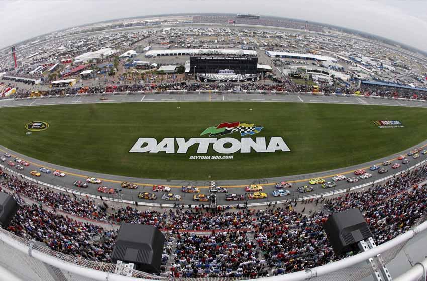 Daytona-International-Speedway-agv-sport
