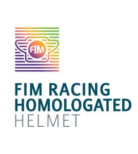 What-is-the-FIM-helmet-standard-agv-sport