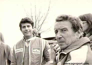 Gino-Amisano-Giacomo-Agostini-Who-was-Gino-Amisano-agv-sport