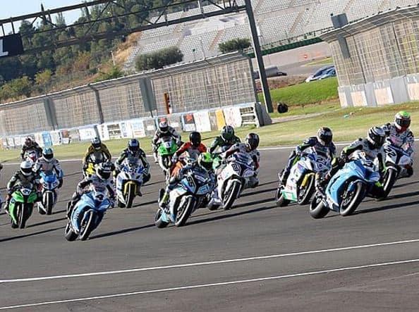 Jerez-Jerez-de-la-Frontera-Spain-agv-sport-1
