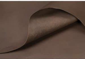 Kangaroo-skin-leather-agv-sport