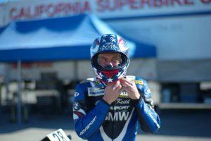 Keith-Code-California-Superbike-School