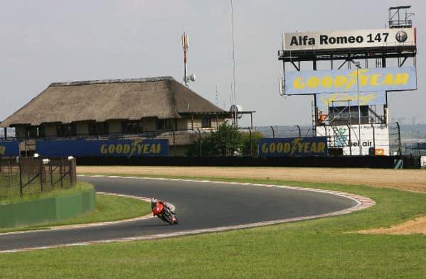Kyalami-Gauteng-South-Africa-agv-sport-1