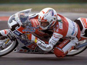 Loris-Capirossi-List-of-Professional-Racers-Sponsored-by-AGVSPORT