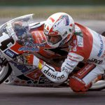 Loris-Capirossi-The-Origin-and-History-of-AGV-Sports-Group-and-the-AGVSPORT-Brand