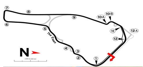 Michelin-Raceway-Road-Atlanta-agv-sport