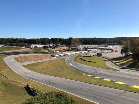 Michelin-Raceway-Road-Atlanta-agv-sport-2