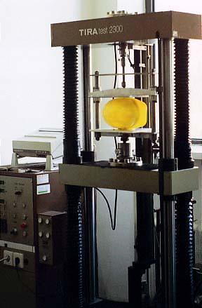 Laminate-vs-more-rigid-thermoplastic-materials-agv-sport