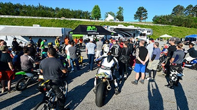 Track-Day-Events-in-the-U.S-agv-sport