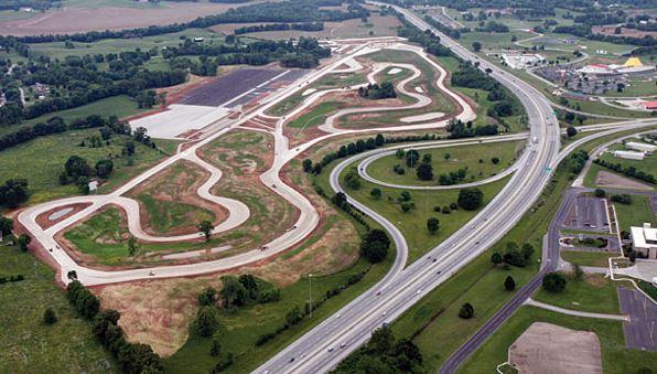 NCM-Motorsports-Park-in-Bowling-Green-Kentucky-agv-sport