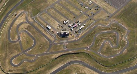 New-Jersey-Motorsports-Millville-NJ-agv-sport-1