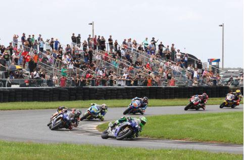 New-Jersey-Motorsports-Millville-NJ-agv-sport-2