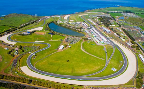 Phillip-Island-Victoria-Australia-agv-sport-1