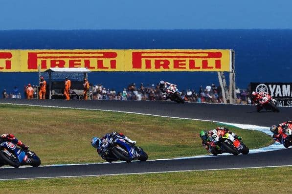 Phillip-Island-Victoria-Australia-agv-sport-3