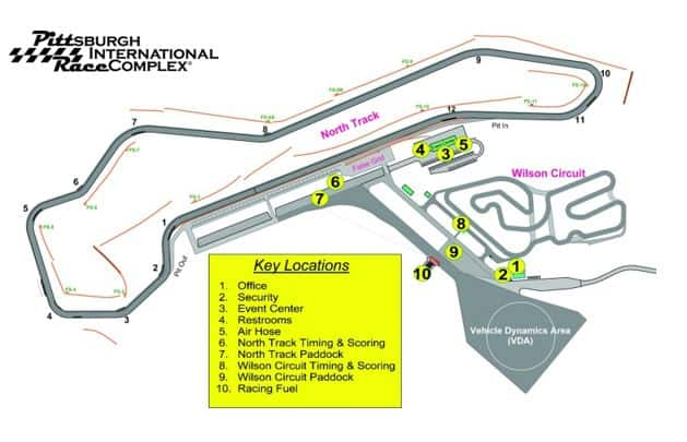 Pittsburgh-International-Race-Complex-agv-sport