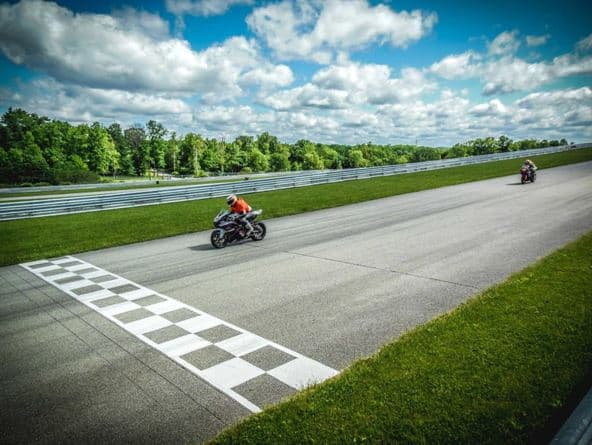 Pittsburgh-International-Race-Complex-agv-sport-2