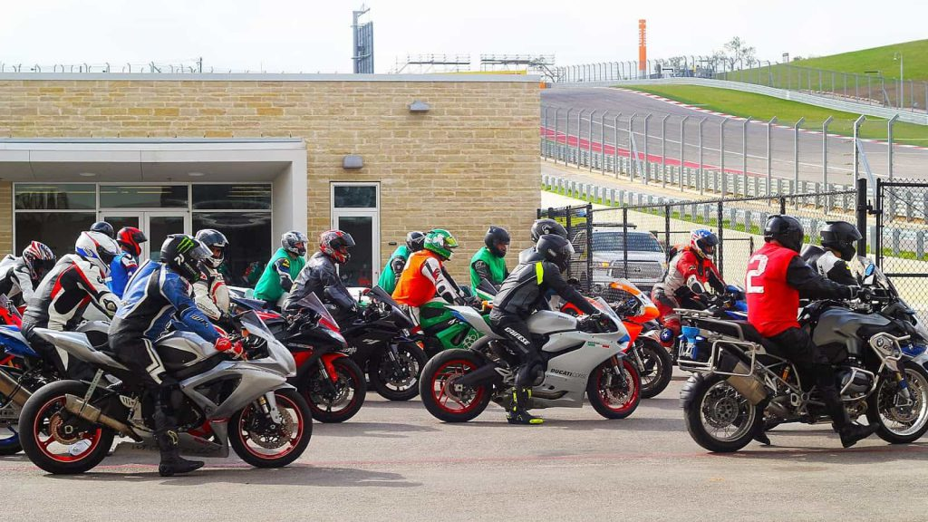 Ride-Smart-Motorcycle-School-agv-sport