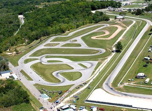 Road-America-Elkhart-Lake-Wisconsin-agv-sport-1