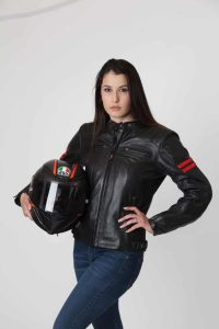 Rocket-Ladies-Leather-Jacket-7-scaled-Finding-the-right-size-agv-sport