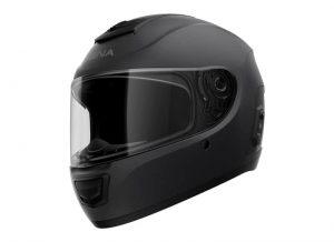 Sena-Momentum-Evo-full-face-motorcycle-helmet