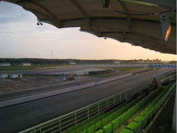 Sepang-Selangor-Malaysia-and-Africa-agv-sport-1