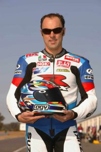 Shawn-GilesAustralian-Superbike-Champion-AGV-Sport-AGV-Helmet-scaled