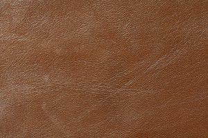 Sheepskin-Leather-agv-sport